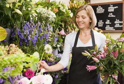 votre fleuriste à st etienne : livraison de fleurs à st etienne 42000.
