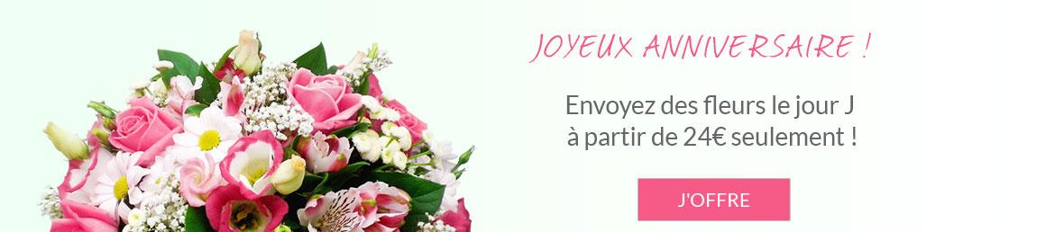livraison fleurs en 4h – envoi de fleurs 7j 7   123fleurs. Download Image  1180 X 258 f5dd67eb74b