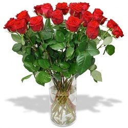 Fleurs De Saint Valentin Livraison Rapide En 4 H 123fleurs