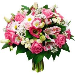 Bouquet Célébration