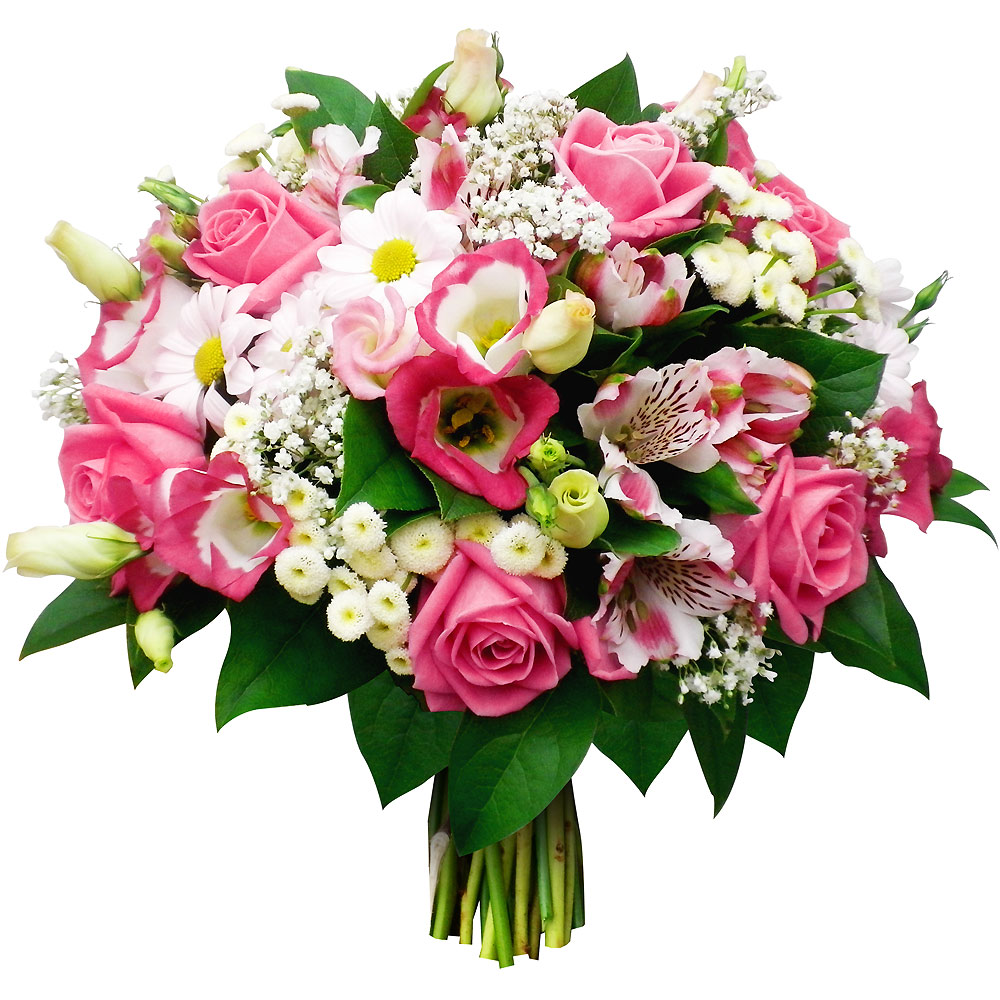 livraison de fleurs en 4h les fleurs du fleuriste bouquet c l bration. Black Bedroom Furniture Sets. Home Design Ideas