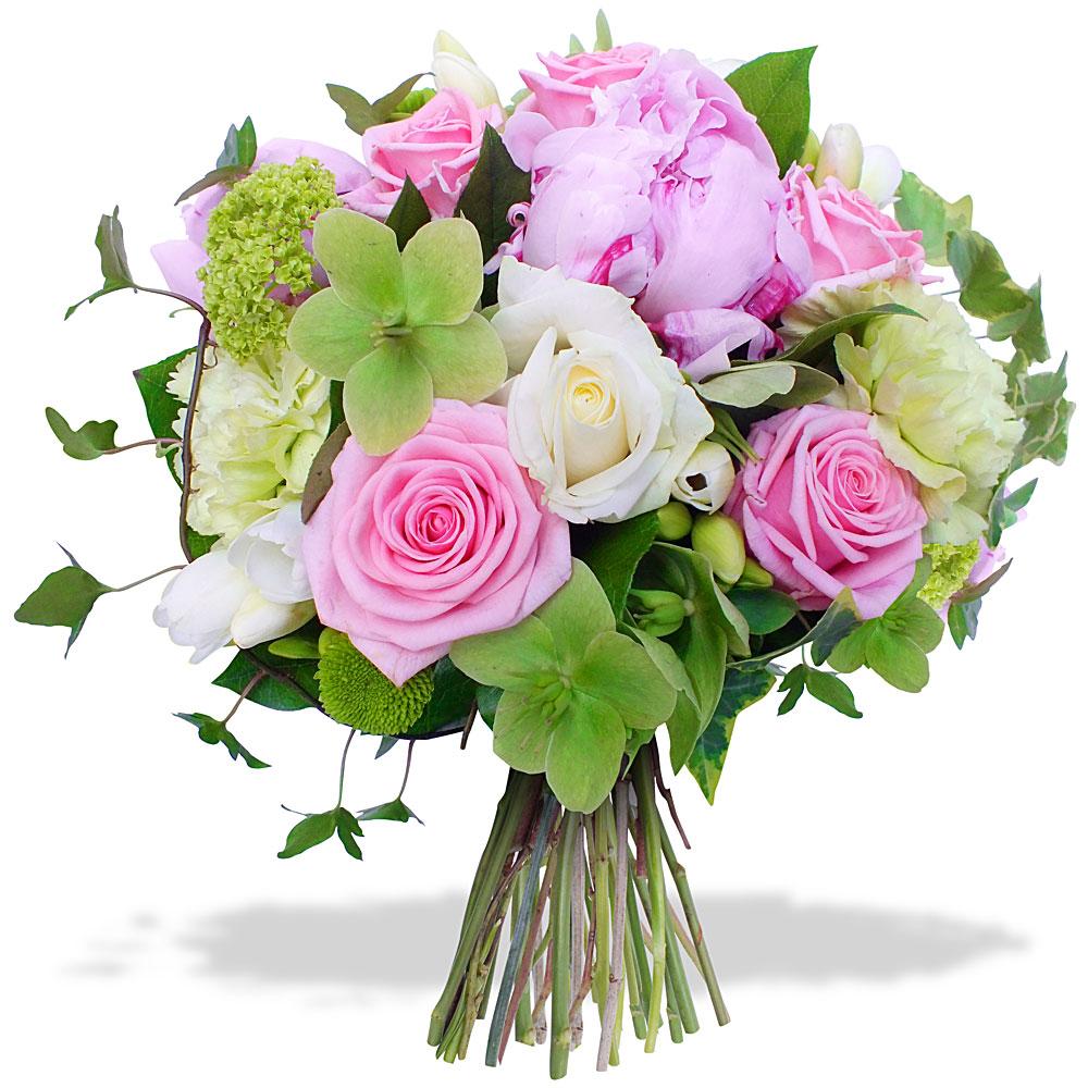 livraison de fleurs en 4h les fleurs du fleuriste bouquet de cachemire. Black Bedroom Furniture Sets. Home Design Ideas