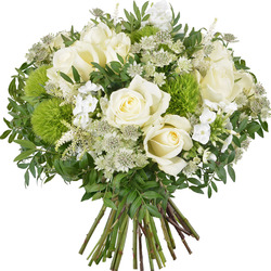 Fleurs Mariage   Bouquet de mariée et compositions   123fleurs ad65b42d82e