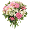 Bouquet La Vie en Rose