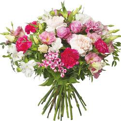 Fleurs de Saint-Valentin   Livraison rapide en 4 h   123fleurs 041bb24bf54