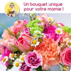 0fcf8de9b69d Livraison fleurs et bouquets à domicile 7j 7   123fleurs