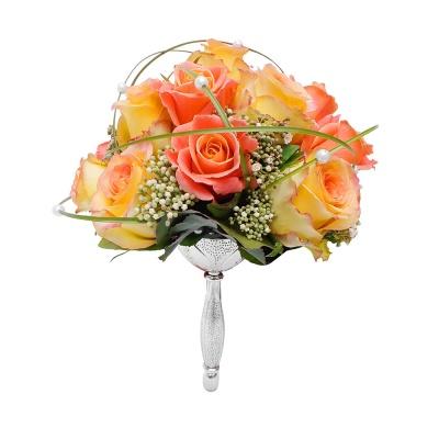 Bouquet de mari e love roses livraison en 4h for Bouquet de fleurs 123