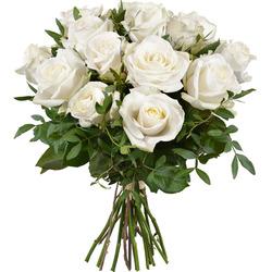 bouquet de roses livraison de roses tous coloris 123fleurs. Black Bedroom Furniture Sets. Home Design Ideas