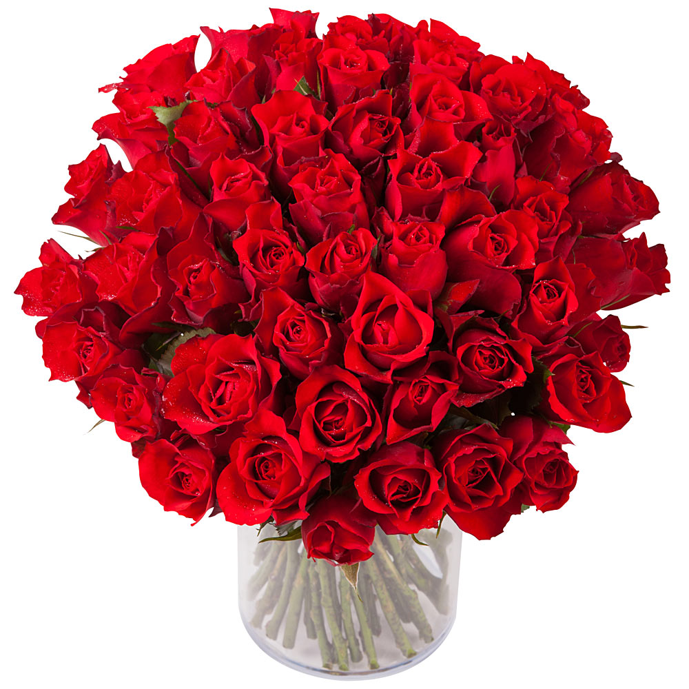 Les fleurs du fleuriste bouquet jade chez 123fleurs for Bouquets de roses