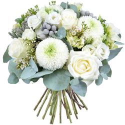 livraison fleurs express paris