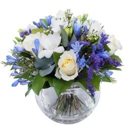 votre fleuriste à paris 11 : livraison de fleurs à paris 11 75011.