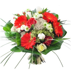 Bouquet T'm d'amour
