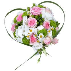 Fleurs f te des m res livraison fleurs le 28 mai 123fleurs - Fete des meres fleurs ...