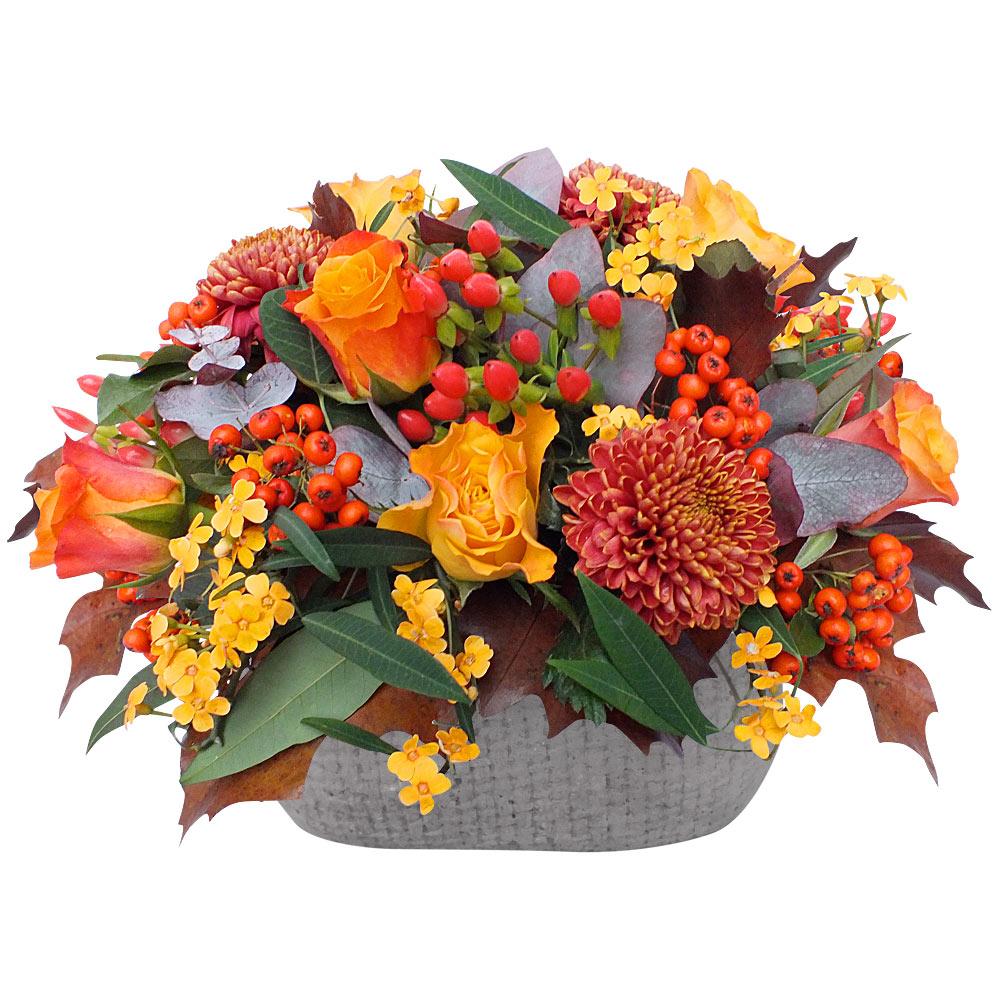 Livraison de fleurs en 4h les fleurs du fleuriste for Fleuriste proche