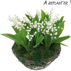 livraison fleurs en 4h par un artisan fleuriste 123fleurs. Black Bedroom Furniture Sets. Home Design Ideas
