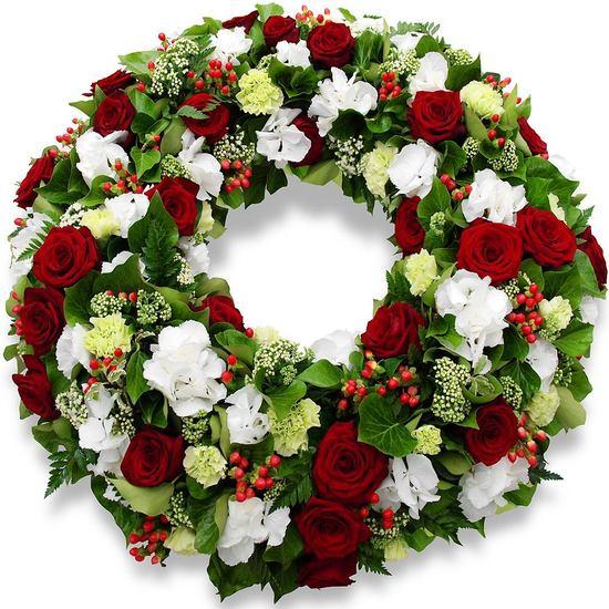 https://i.123fleurs.com/18/images/produits/couronne-fleurs-roses-memoire-550x550-25377.jpg