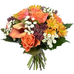 123fleurs Livraison Fleurs En 4h Par Un Artisan Fleuriste