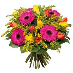 Livraison fleurs et bouquets à domicile 7j 7   123fleurs 83f39631eb7