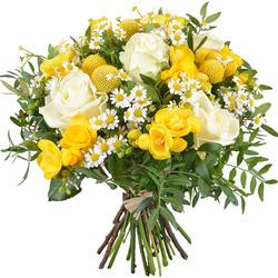 Fleurs bouquets nos meilleures ventes 123fleurs sunshine altavistaventures Gallery